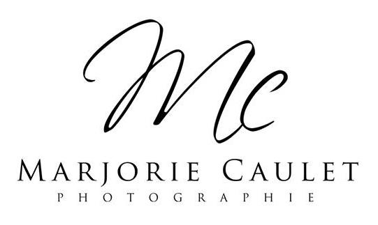 Marjorie Photographie